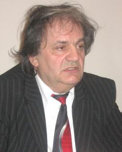 statie epurare, finantare nerambursabila, Francisc Boldea