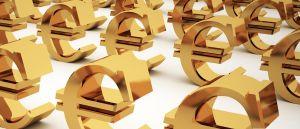 IMM, ajutor de stat, euro
