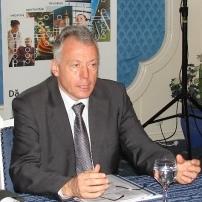 bani, dezvoltare regionala, Laszlo Borbely