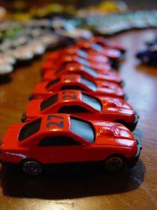 leasing, Asociatia Societatilor Financiare din Romania, autovehicule