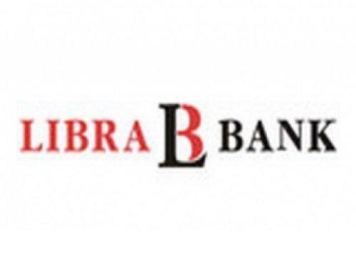 credite, Libra Bank