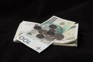 finantare, leasing, bani