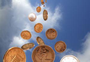 finantare, economie, termen limita, broadband