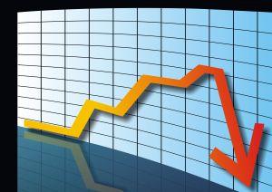 inflatie, economie, criza