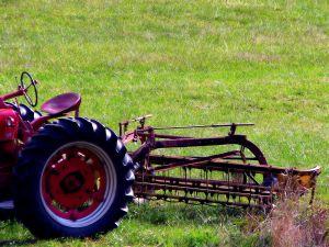 finantare, fermieri, masura, fonduri nerambursabile