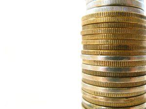 cofinantare, UE, credite