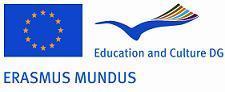 Program Erasmus Mundus, apel, finantare, invatamant superior