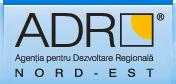 ADR NE, contracte, REGIO, finantare, POR, proiecte