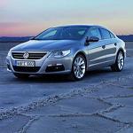 BCR Leasing, masini recuperate, vanzare, site, oferta