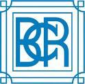 BCR, credite, Erste Bank, Andreas Treichl, BNR