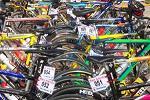 Iasi, pista biciclete, fonduri europene, proiect, finantare