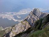 Busteni, proiecte, ADR Sud Muntenia, turism, fonduri europene