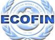 Consiliul Ecofin, Comisia Europeana, proiecte, economie