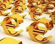 credite, Euribor, dobanzi, piete interbancare, euro