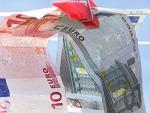 fonduri europene, proiect, Giurgiu