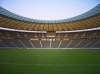 fotbal, subventii, autoritati locale, stadion national, DNA