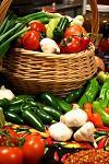 sprijin, producatori, sector legume-fructe, fonduri UE, buget, scop, obiectiv
