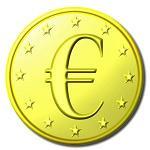 IMM, fonduri europene, internationalizare, standarde, promovare