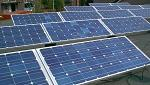 subventie, panouri solare, Agentia Fondului de Mediu, energie ecologica, Ministerul Mediului