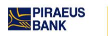 Piraeus Bank Romania, dobanzi, credite ipotecare, garantie, marje