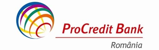 ProCredit Bank, credite, proiecte, investitii, FEADR, cofinantare