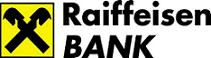 Raiffeisen Bank, credite, UniCredit, comisioane, Prima Casa, plafon