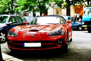Criza economica, afaceri, companiile de rent a car, turisti