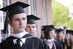 Professoria, competitie, propuneri, master, leadership, ARACIS