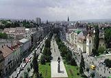 cetate, Targu Mures, ADR Centru, reabilitare, fonduri europene