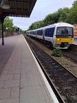 calea ferata, modernizare, transporturi