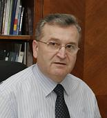 Vasile Puscas, grad de absorbtie, fonduri europene, programe, finantari