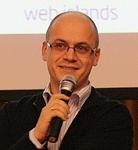 Marius Alexa, fonduri europene, lipsa de profesionalism, sistem