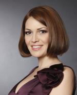 Anca-Cristina Zevedei, AMPOSDRU, fonduri europene, resurse umane