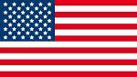 SUA, reconstructie, Afganistan, finantare, raport, audit