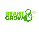 start-up, programul Start&Grow, specialisti, mentori, model, antreprenori