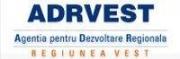 ADR Vest, proiect, Ineu, beneficiar, centru urban, POR, modernizare
