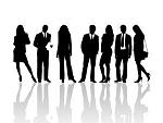 CJ Tulcea, specialisti, fonduri structurale, proiecte, finantare