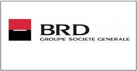 BRD, program Prima Casa, credite, garantii, cota de piata, cerere
