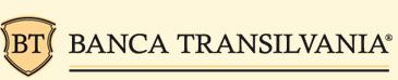Banca Transilvania, finantare, fonduri europene, intreprinzatori