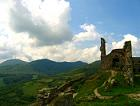 Cetatea Devei, reabilitare, fonduri europene, proiect, monument istoric