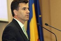 Lucian Croitoru, IMM, fonduri publice, stimulare sector, BNR
