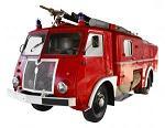 Bacau, autospeciale, interventie, pompieri, fonduri europene, proiect