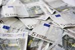SAPARD, FEADR, proiecte, investitii, documentatie, cofinantare