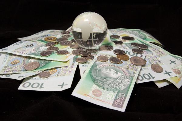 CJ Valcea, Ion Calea, fond, sprijin, fonduri europene, proiecte, finantare