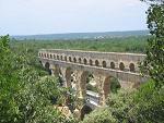 PHARE 2006, finantare, constructii, proiect, poduri, beneficiar