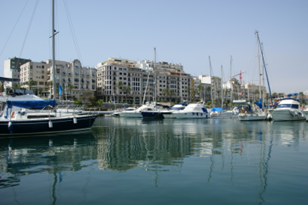 Complex nautic Siutghiol, POR, fonduri europene, criza, parteneriat
