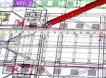 Brasov, proiecte integrate, infrastructura, finantare, retea