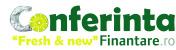 Conferinta Fresh&New Finantare.ro, investitii, finantari, Iasi