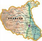 CJ Vrancea, proiect, practica europeana, PHARE, Comisia Europeana