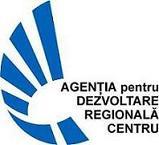Agentia pentru Dezvoltare Regionala Centru